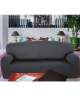 FUNDA SOFA 1 PLAZA