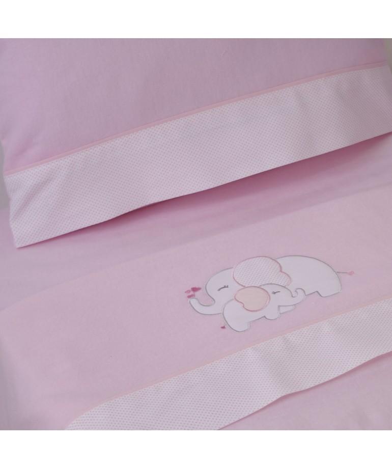 Inlefen Mujeres Embarazadas de Doble Capa de Patchwork Maternidad de Lactancia Materna y de Enfermer/ía Tank Top Cami Camisa Camisa Tops