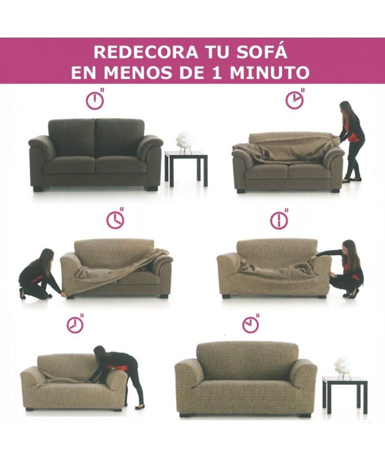 fundas para sofas de ikea