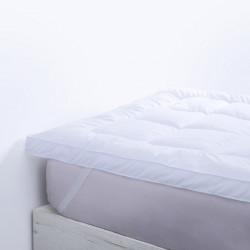 Topper colchón comfort
