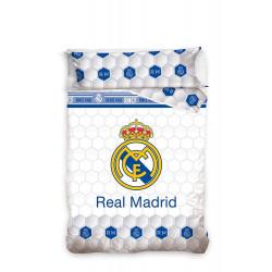 FUNDA NÓRDICA REAL MADRID 182055