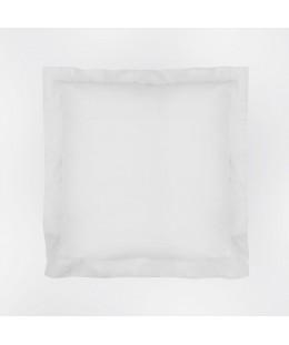 Pack funda cojin venus bl + relleno 50x50