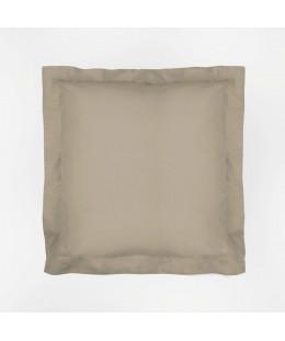 Pack funda cojin venus li + relleno 50x50