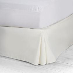 Cubre canapé dim blanco 5