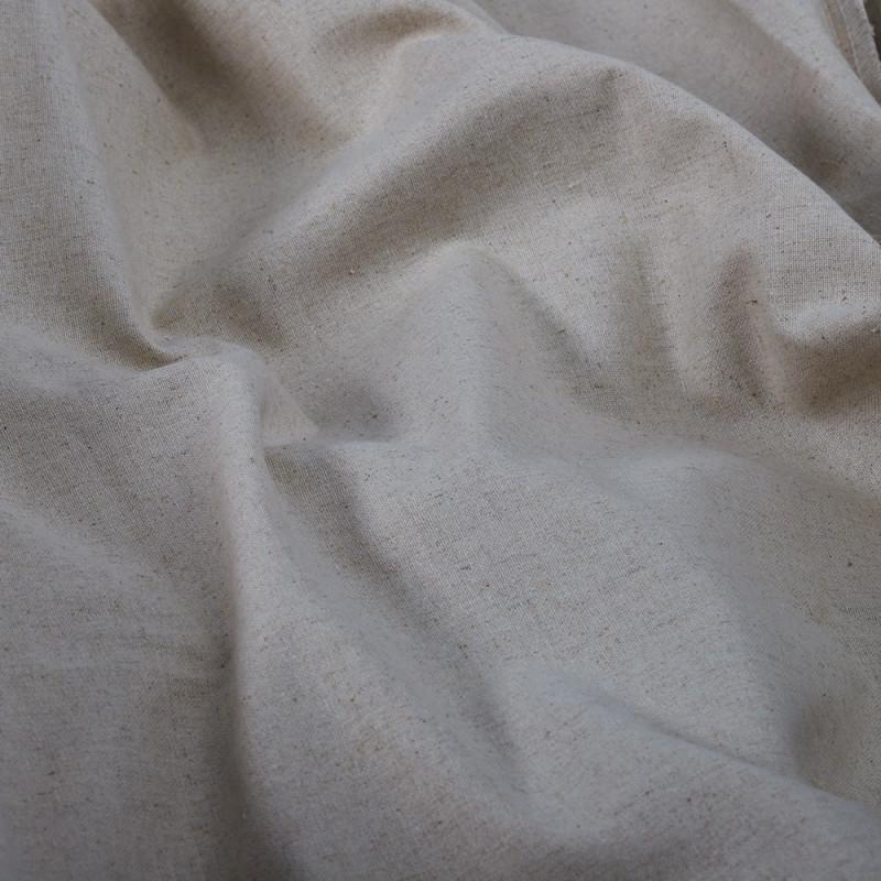 Cubre canapé dim natural 100