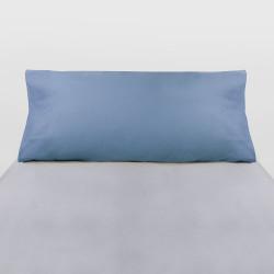Funda almohada venus indigo