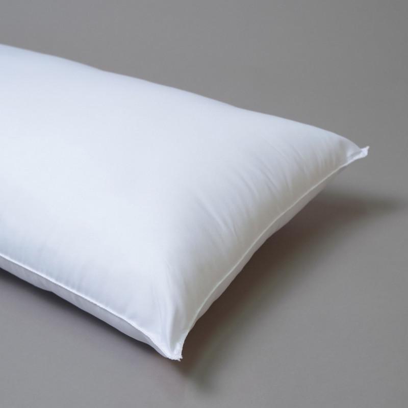 Almohada fibra manresa