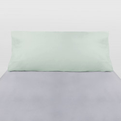 Funda almohada acqua 04 basic