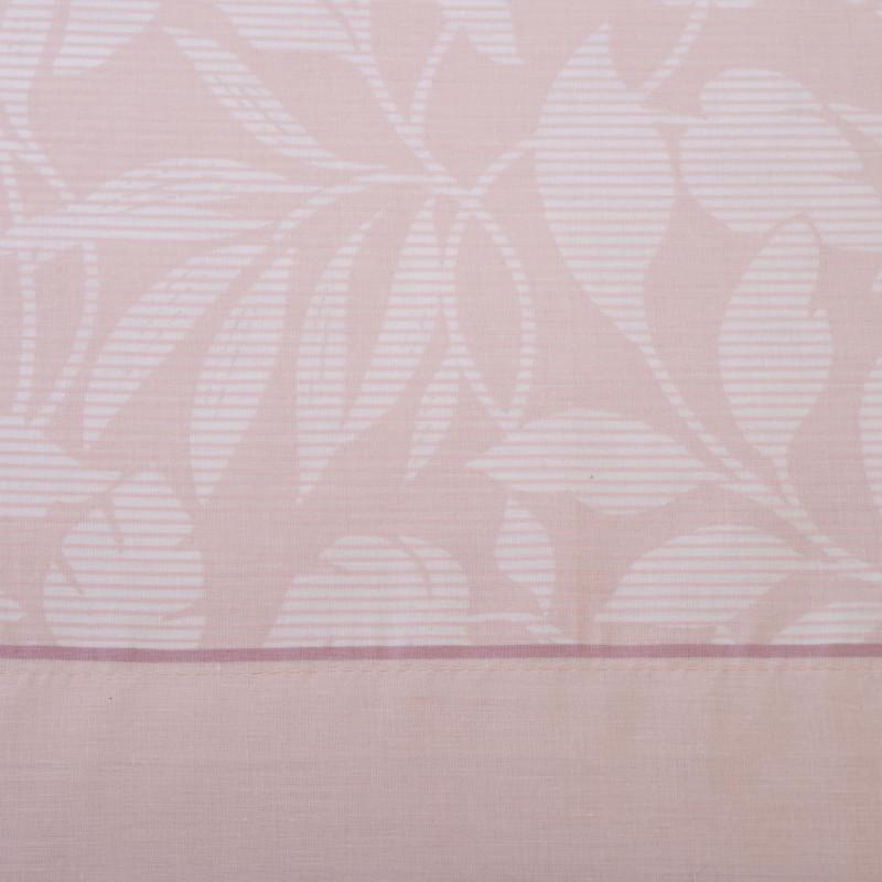Juego de sábanas ares rosa