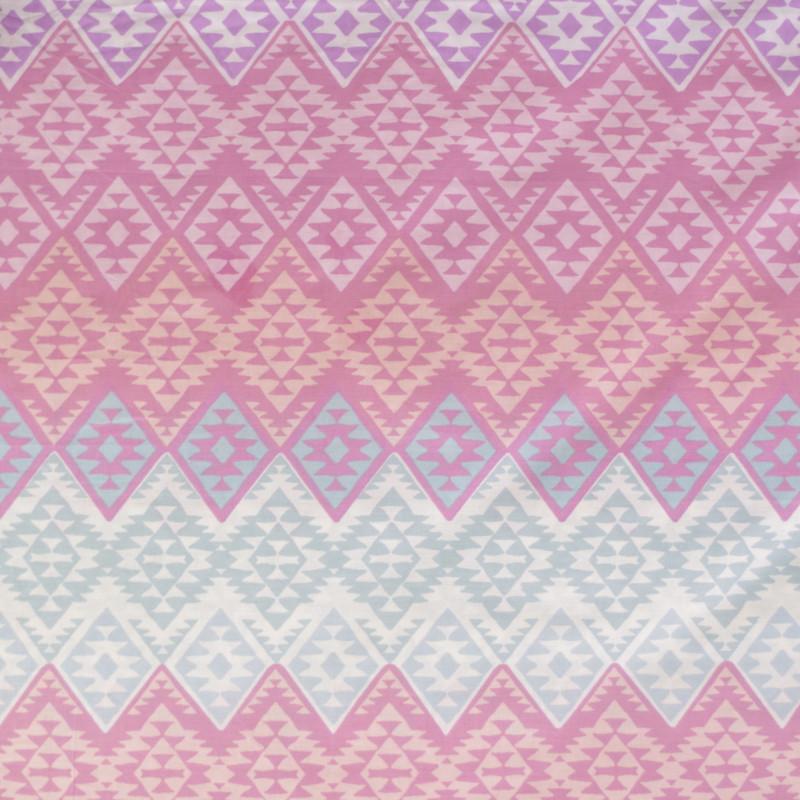 Funda nórdica scarlett
