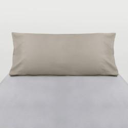 Funda almohada venus lino