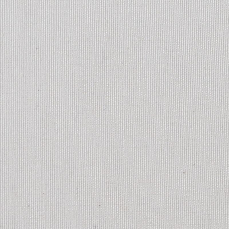 Foulard multiusos baltra crudo-121