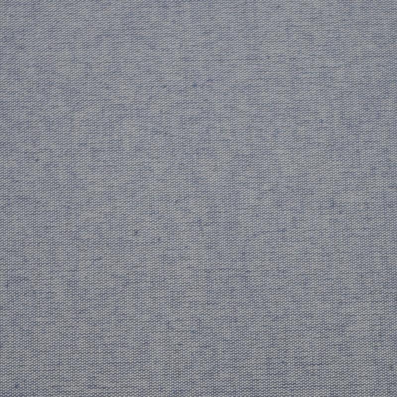 Foulard multiusos baltra azul-30