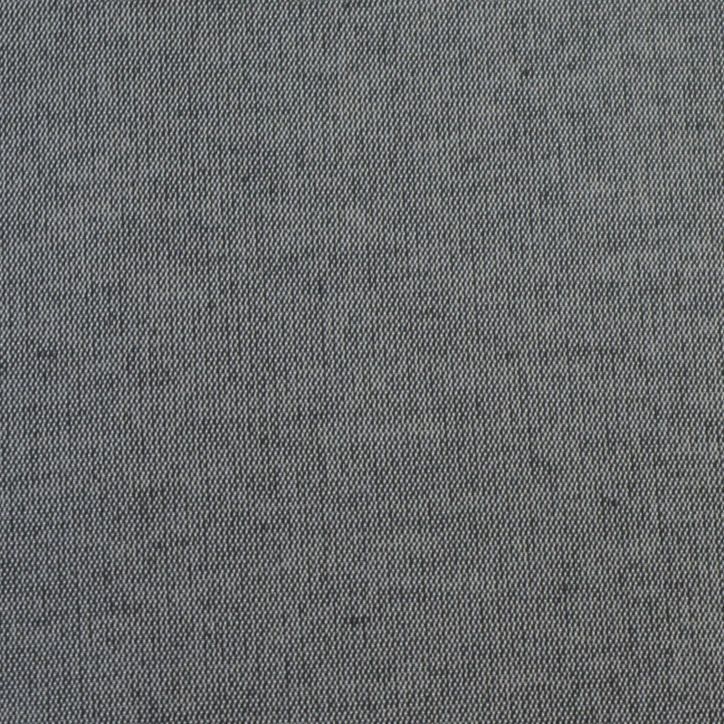 Foulard multiusos baltra negro-42