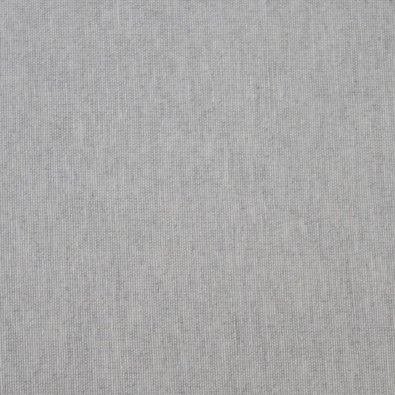 Foulard multiusos baltra perla-46