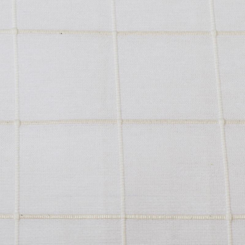 Foulard multiusos daphne crudo-121