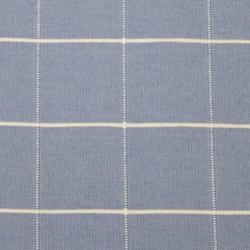 Foulard multiusos daphne azul-30