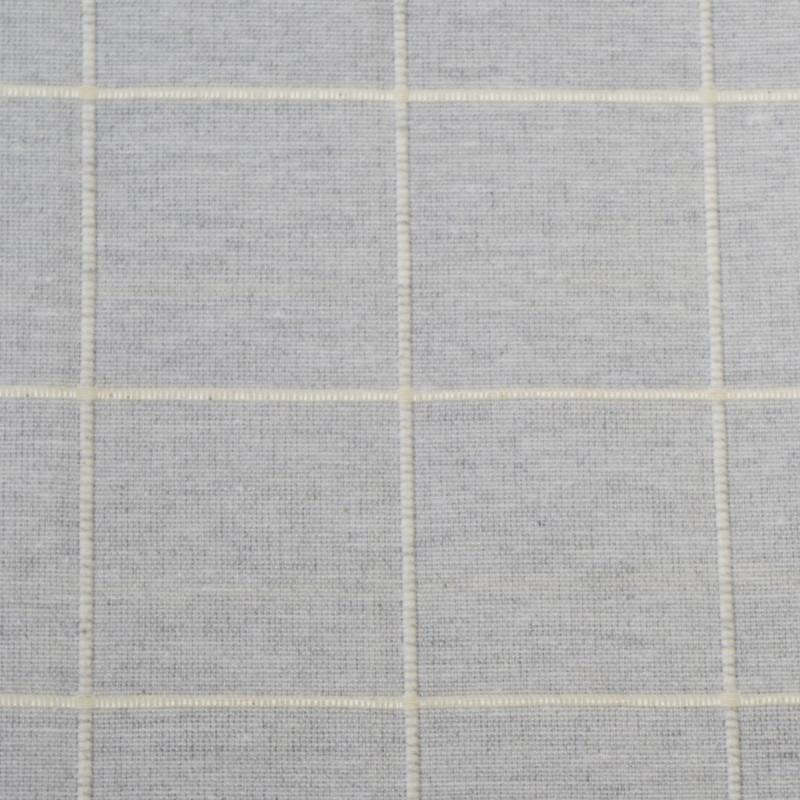 Foulard multiusos daphne perla-46