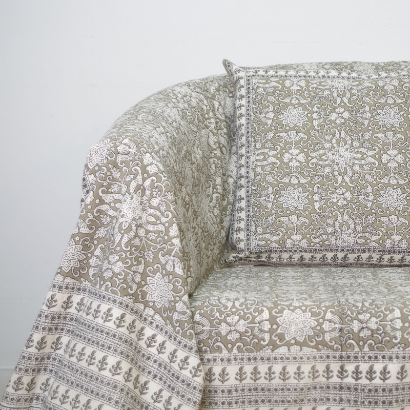 Foulard multiusos handmade mod. 4