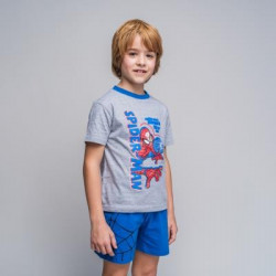 Pijama niño spiderman 220006965