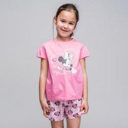 Pijama niña minnie 220006967