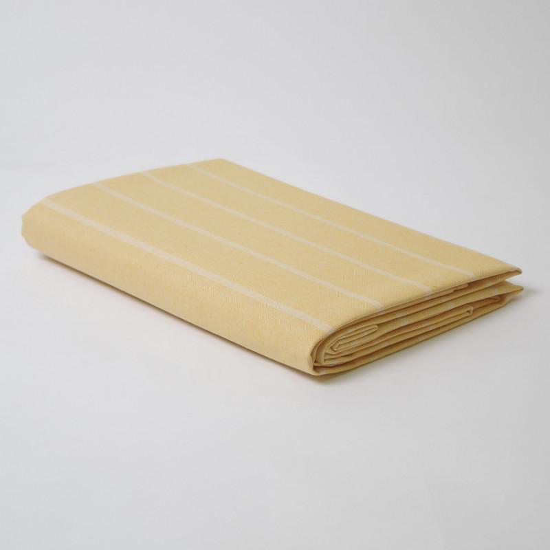 Foulard multiusos board c/170