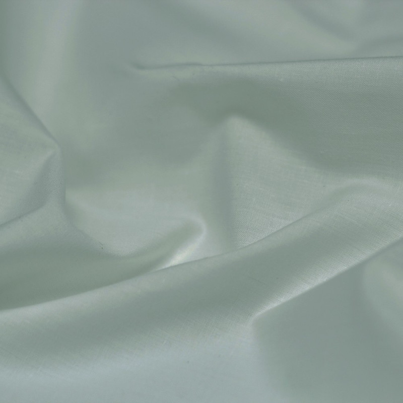 Sabanas bajeras algodón acqua