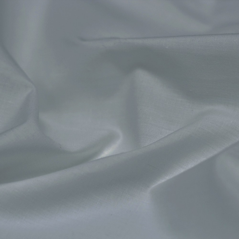 Sabanas bajeras algodón gris