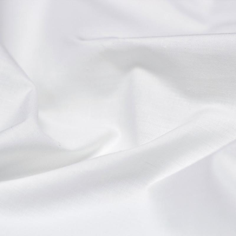 JUEGO DE SÁBANAS algodon liso