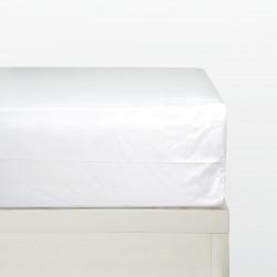 Funda de colchón sanypur