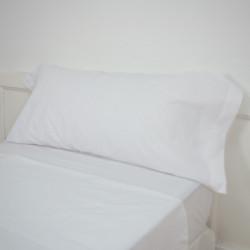 Funda almohada 45 x110 cm