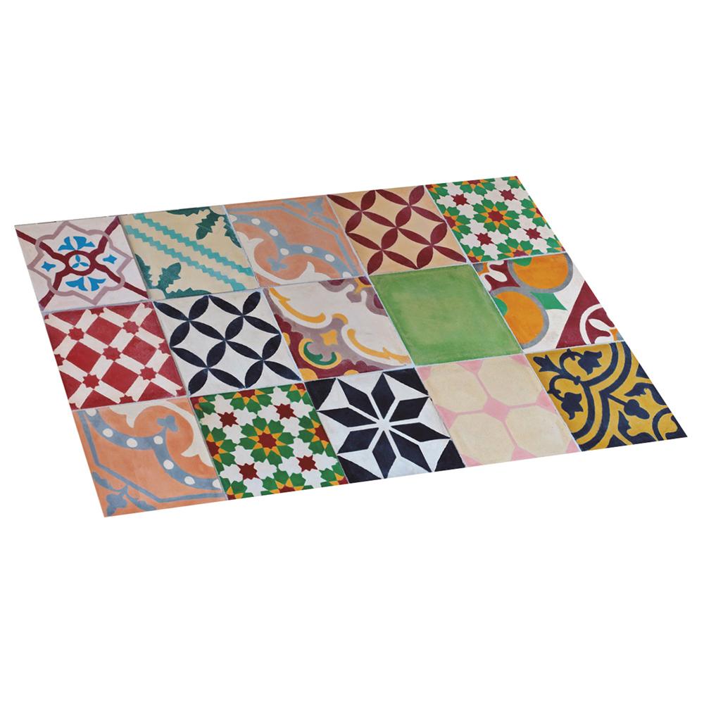 Venta de alfombras online latest explore online sites for Alfombras turcas baratas
