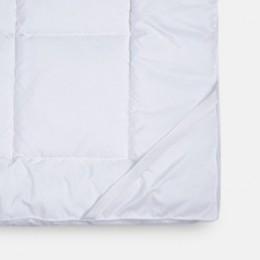 Fundas y protector de colchón