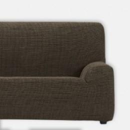 Funda Para Sofa Chaise Longue Amazon Html Home Remodelling Ideas