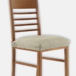 Fundas para silla
